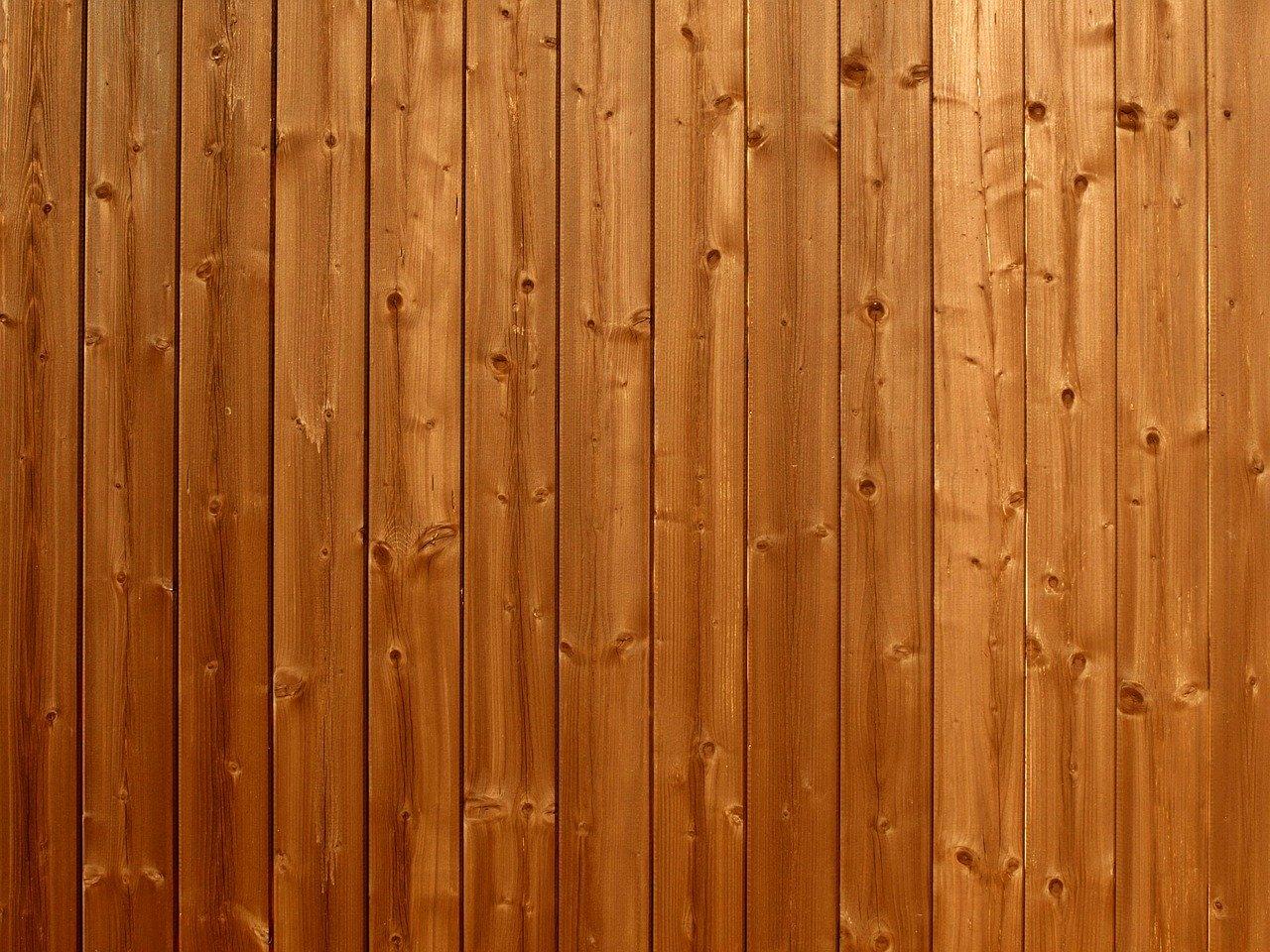 fence staining edmonton