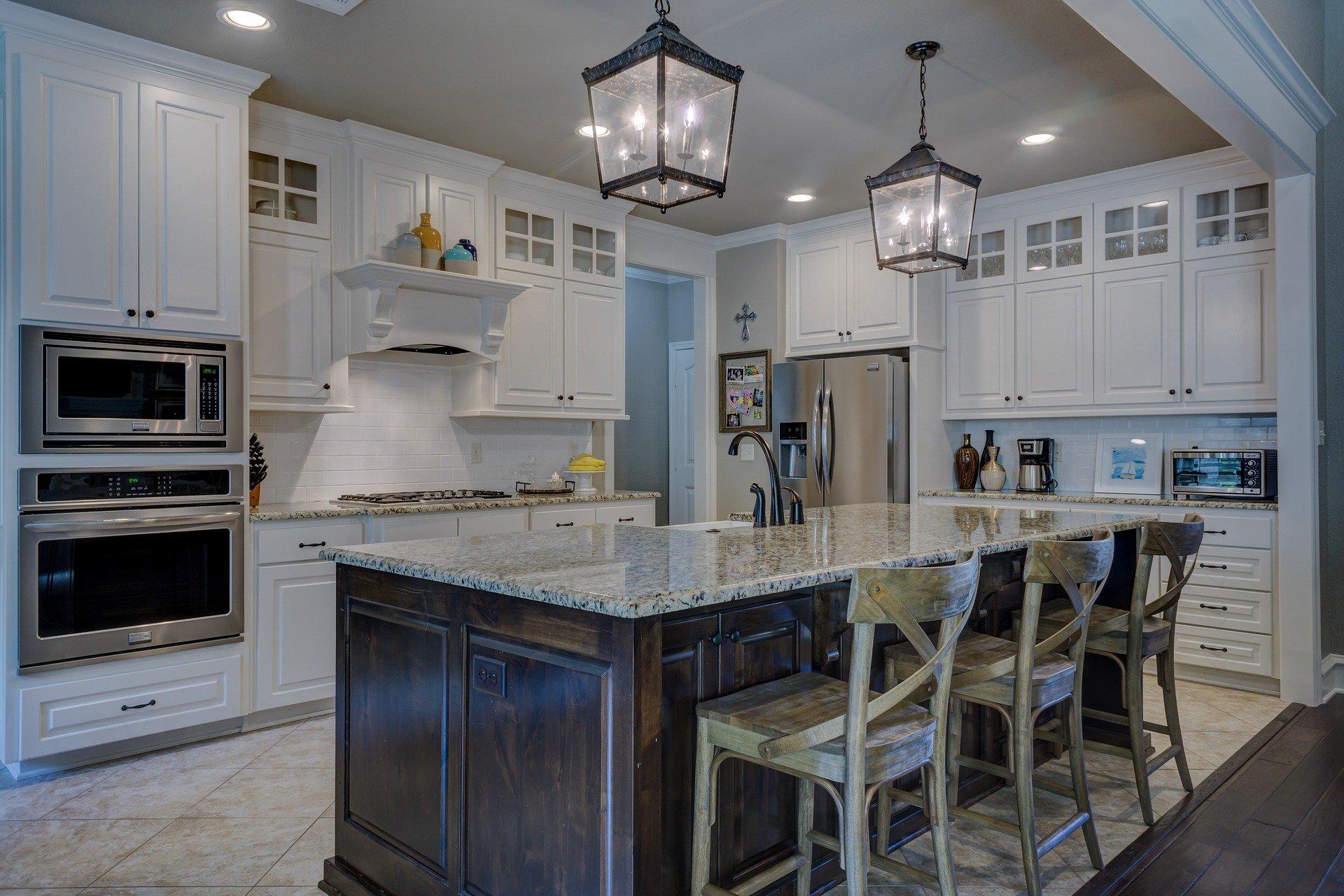 kitchen cabinet painting edmonton